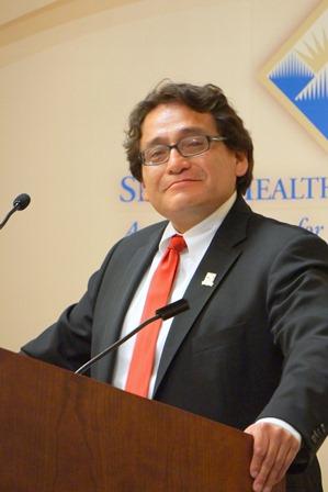 Rick Guerrero