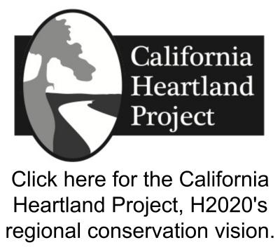 Heartland.logo2012 click here
