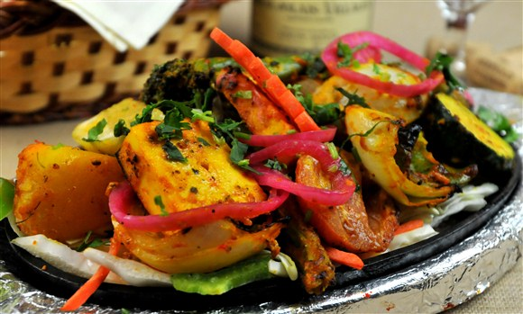 tandoori-vegetables