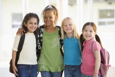 2012-08-30-school_children