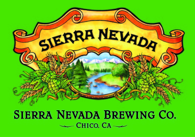 Sierra_Nevada_Brewery_logo