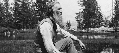 full-johnmuir