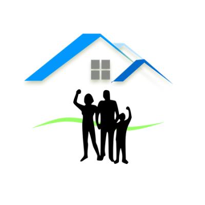 housingfamilyclipart