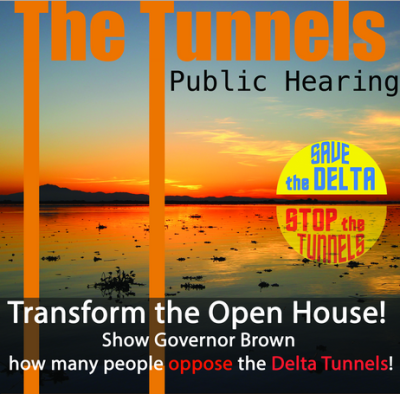 tunnels hearing icon
