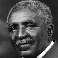 george-washington-carver2