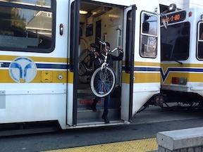sacrt_light-rail-steep-steps-bicyclist