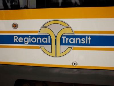 RegionalTransitP082415 (2)