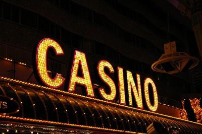 casino-1086410_960_720