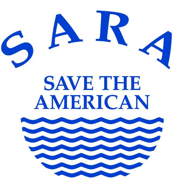 sara_logo