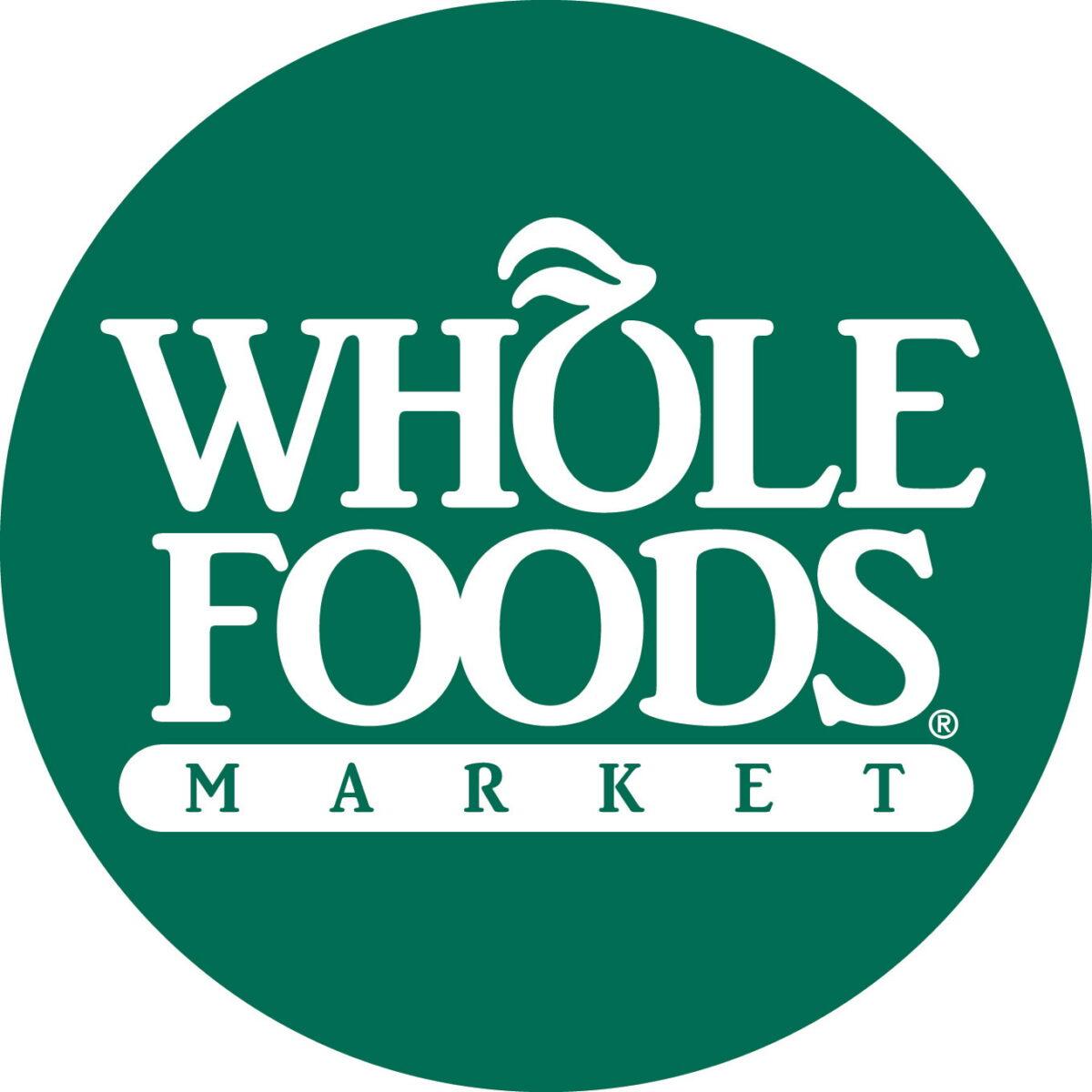 whole-foods-logo