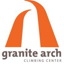 granite-arch