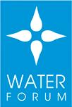 water-forum-logo