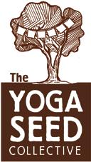 yoga-seed-logo